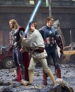 the_avengers_star_wars_crossover_luke-s450x550-364438
