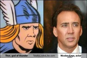 thor-god-thunder-totally-looks-like-nicolas-cage-actor