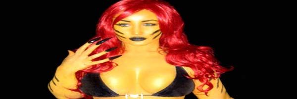 tigra_cosplay_making_of_head