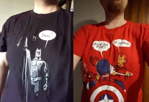 tshirt_civil war_batman_darth vador