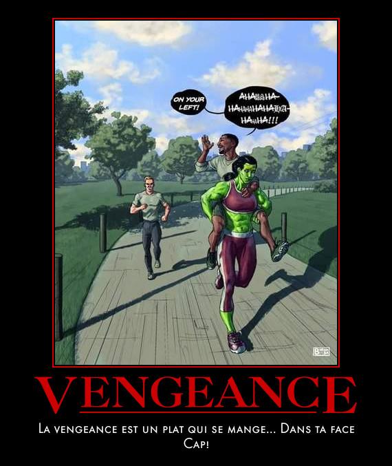 vengeance_captain-america_falcon_she-hulk