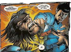 wolverine-versus-spock-star-trek-x-men