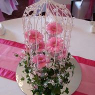Table Centre Decoration