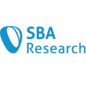 Bildergebnis für SBA research logo