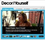 decorityourself