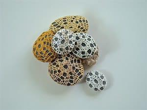 crochet-rocks-1