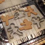 cookie_cutters