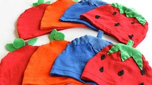 fruit_hats