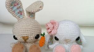 easter_bunnies_crochet