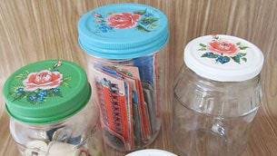 vintage_jars