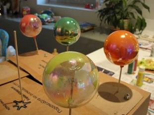 xmas_balls05