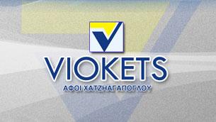 viokets_logo