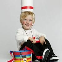 children_costumes