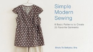 simplemodernsewing_intro