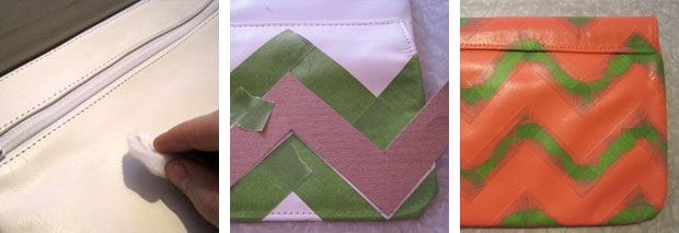 chevron-bag-1