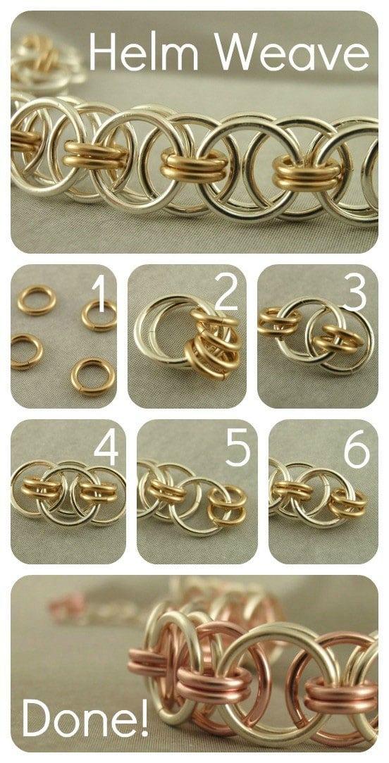 chain-loop-1