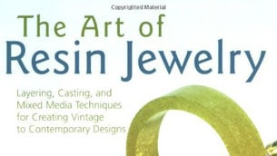 the_art_of_resin_jewelry_intro