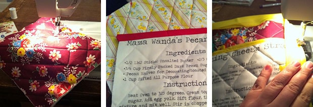 recipe-potholder-howto