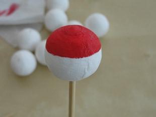 cotton-balls04