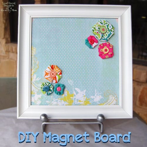 magnetic_board_main