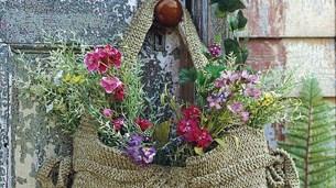 may_baskets_intro