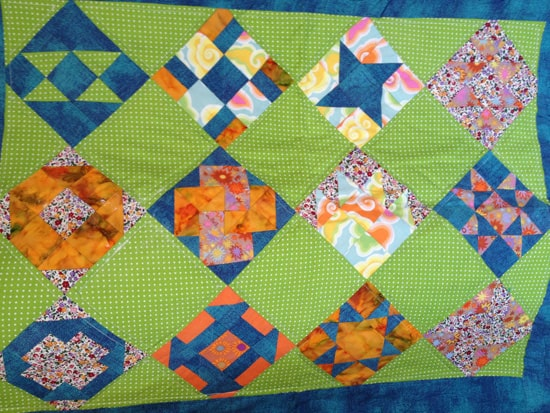 patchwork_blocks08