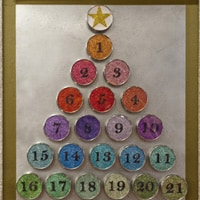 advent_magnets