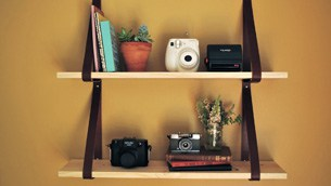 leather_strap_shelves_intro