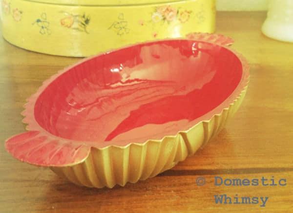 glass-dish-main