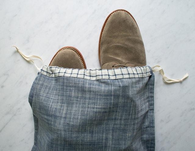 drawstring-shoe-bags_main