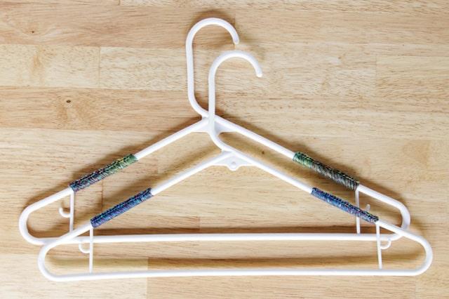 no-slip-hangers_main