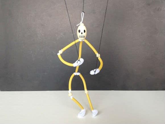 skeleton-puppet_main