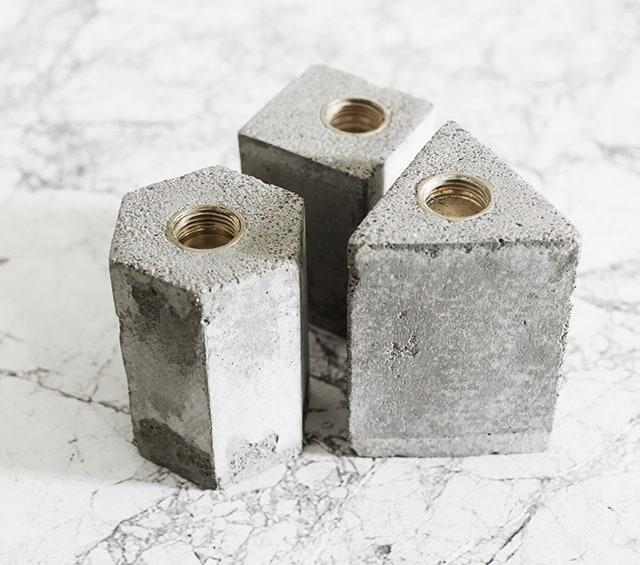 cement_main