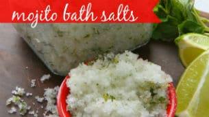Mojito_Bath_Salts_intro