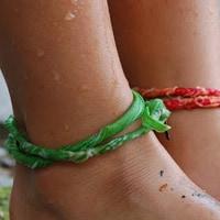 anklets4