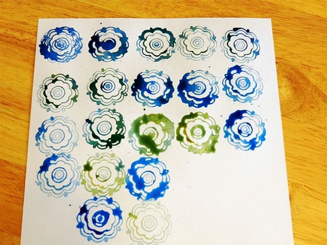 stamps-watercolor-2