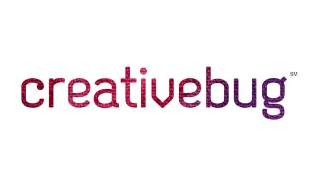 creativebug_logo