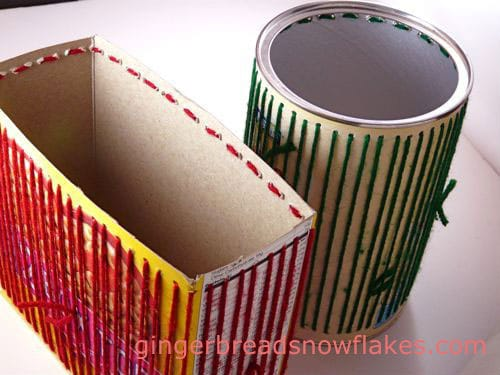 weaving-box-1