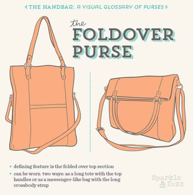 foldover_purse