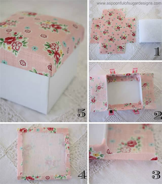 fabric-coveredbox-1