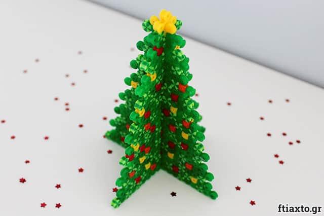 pyssla-tree-5