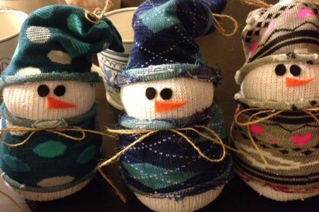 sock-snowman-3