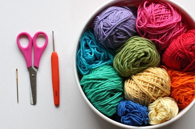 crochet-tools-main