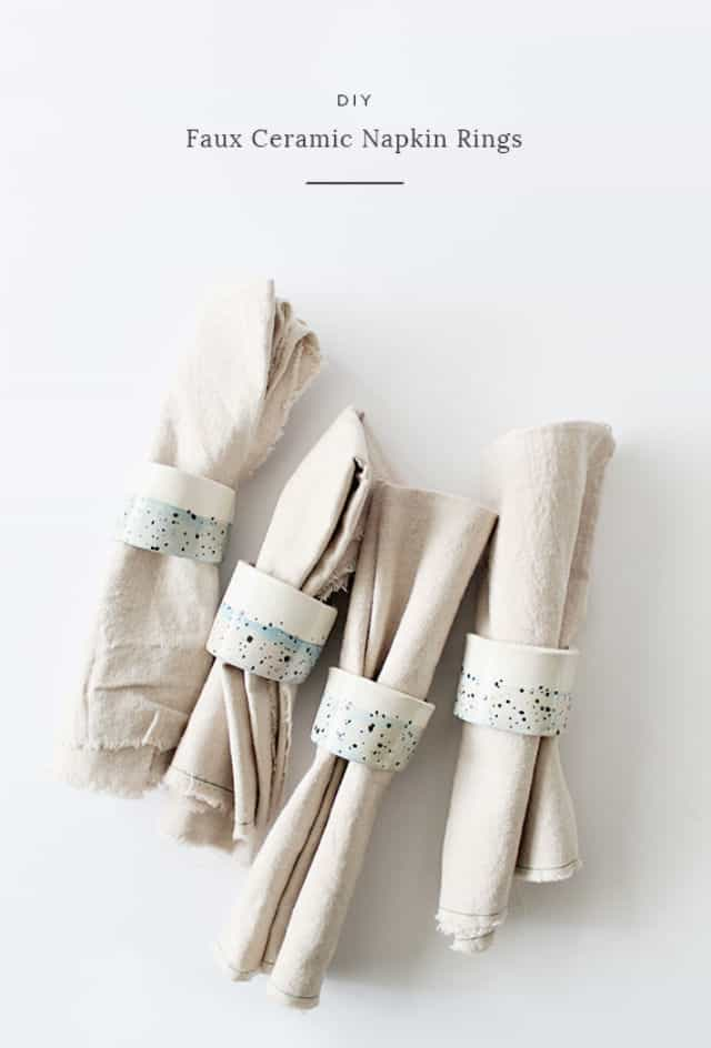 faux-ceramic-napkin-rings