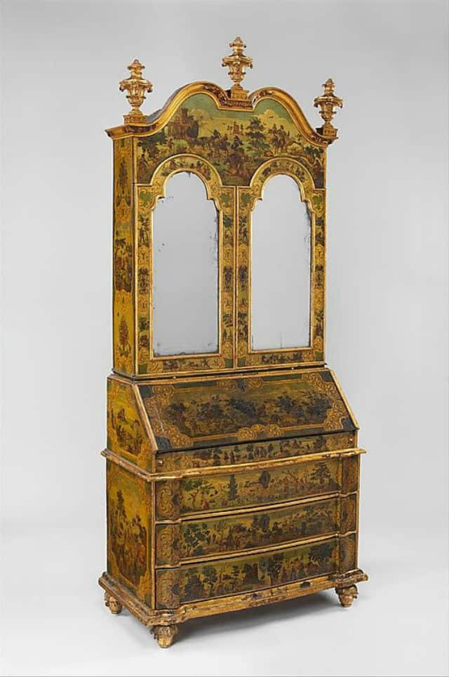 decoupage-furniture-1700