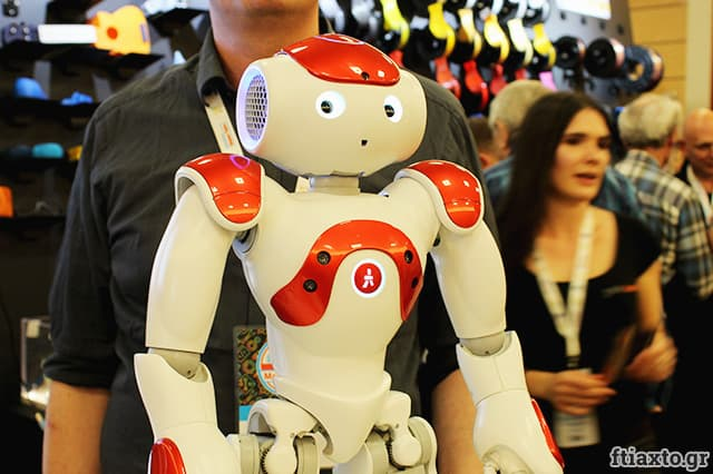 makerfaire-hannover-5