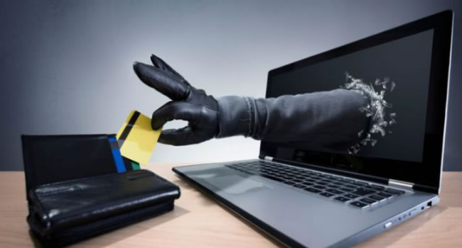 como buscar informacion segura en internet