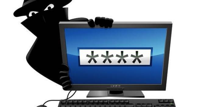 como protegerse en internet robo de informacion