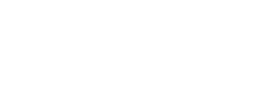 617 Media Group Logo