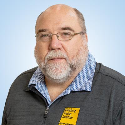 Brian Hagberg